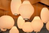 einhorn lampe