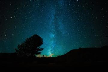 einhorn nachtlicht