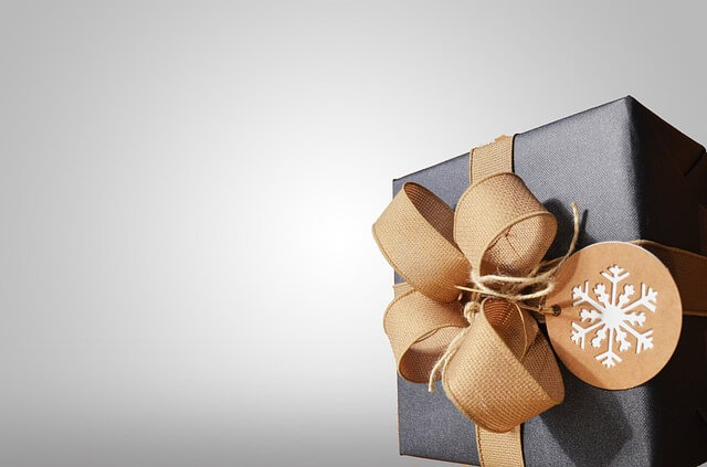 einhorn handyhüllen geschenk