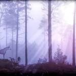 Einhorn Laternen
