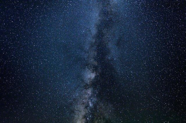 Einhorn Laternen Licht